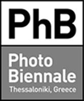 PhotoBiennale