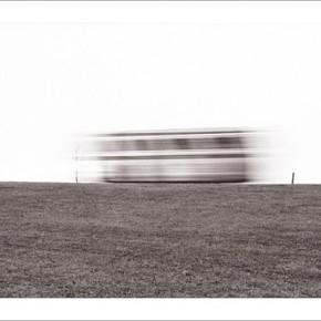 Circle of Life. Philip Tsiaras, Christopher Doulgeris