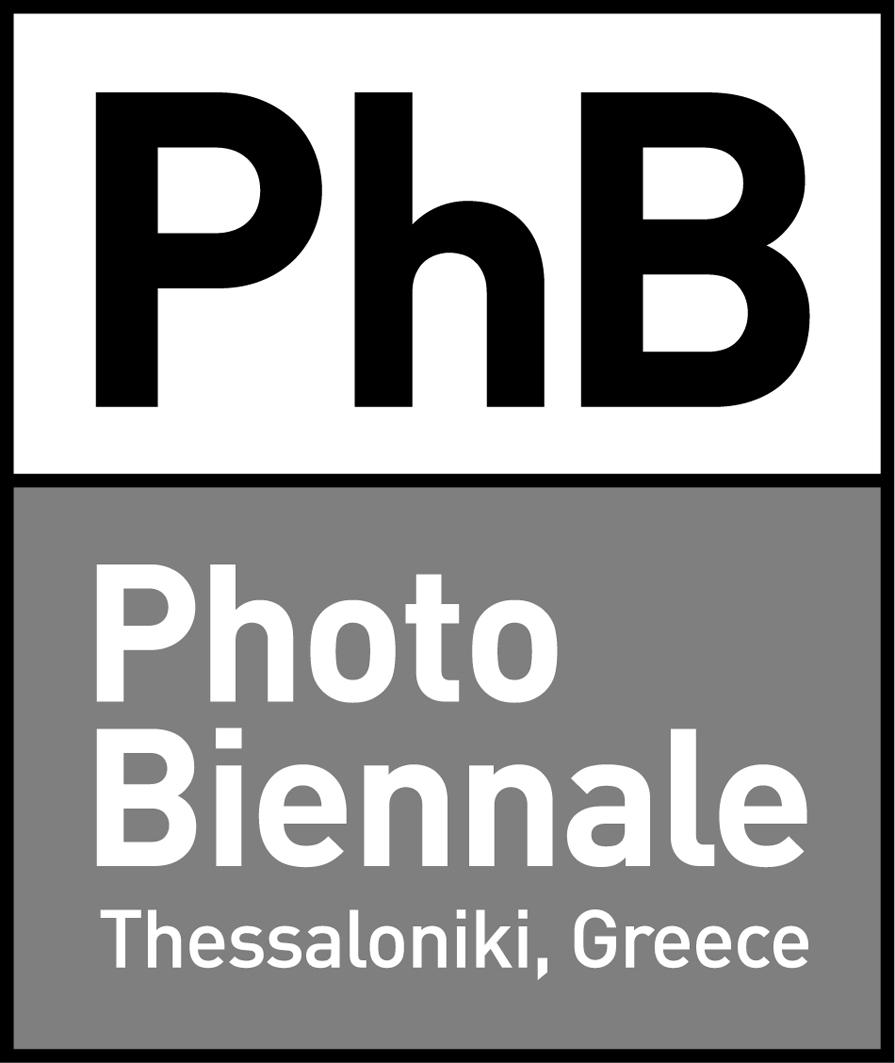 Αποτέλεσμα εικόνας για Thessaloniki PhotoBiennale 2018