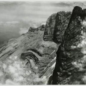 Αναβάσεις στο βουνό των θεών. Frederic Boissonnas – Αρχείο ΜΦΘ