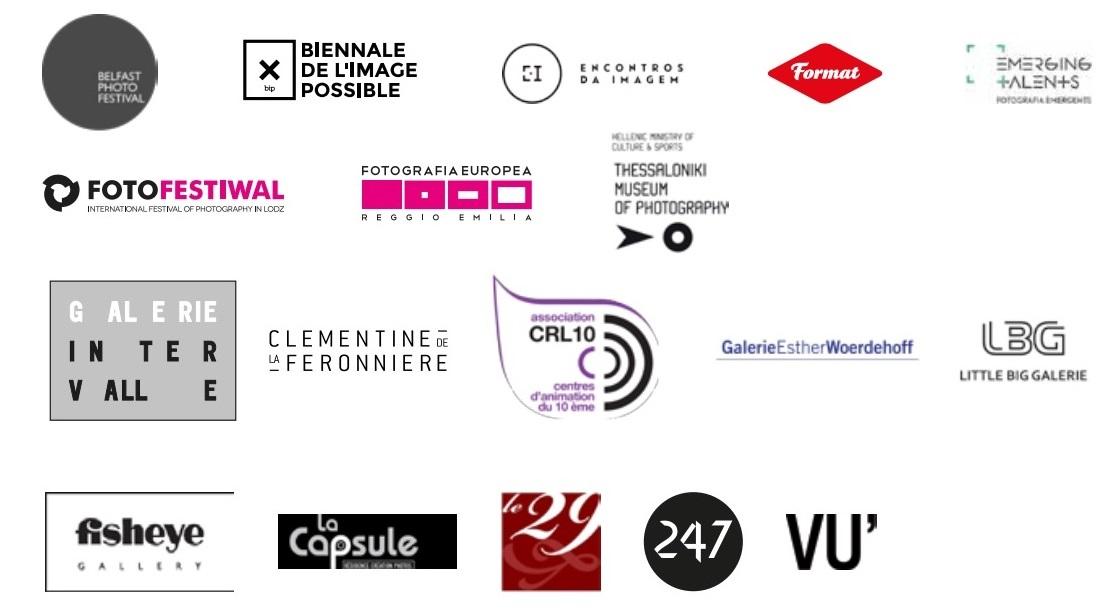 partner4_logos
