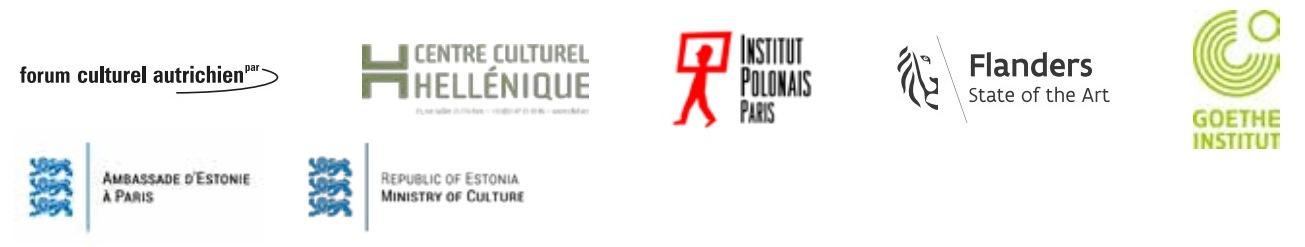 partners3_logos