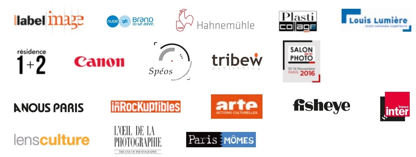partners_2_logos