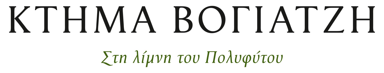 KtimaVoyatzi-Logo-GR