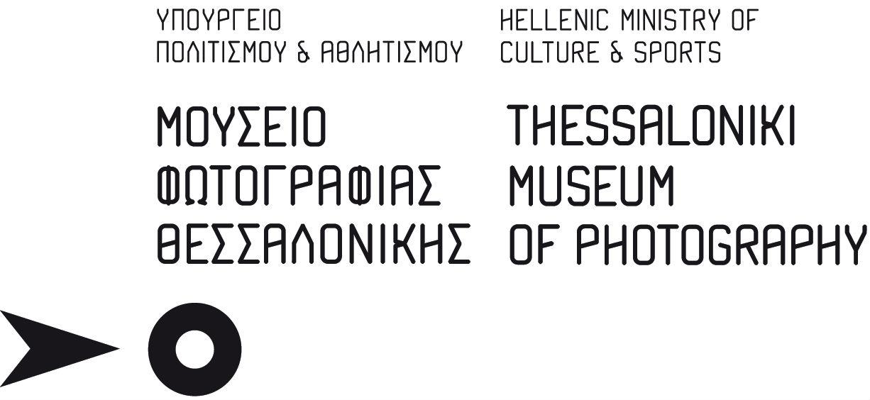 THMP_logo_new