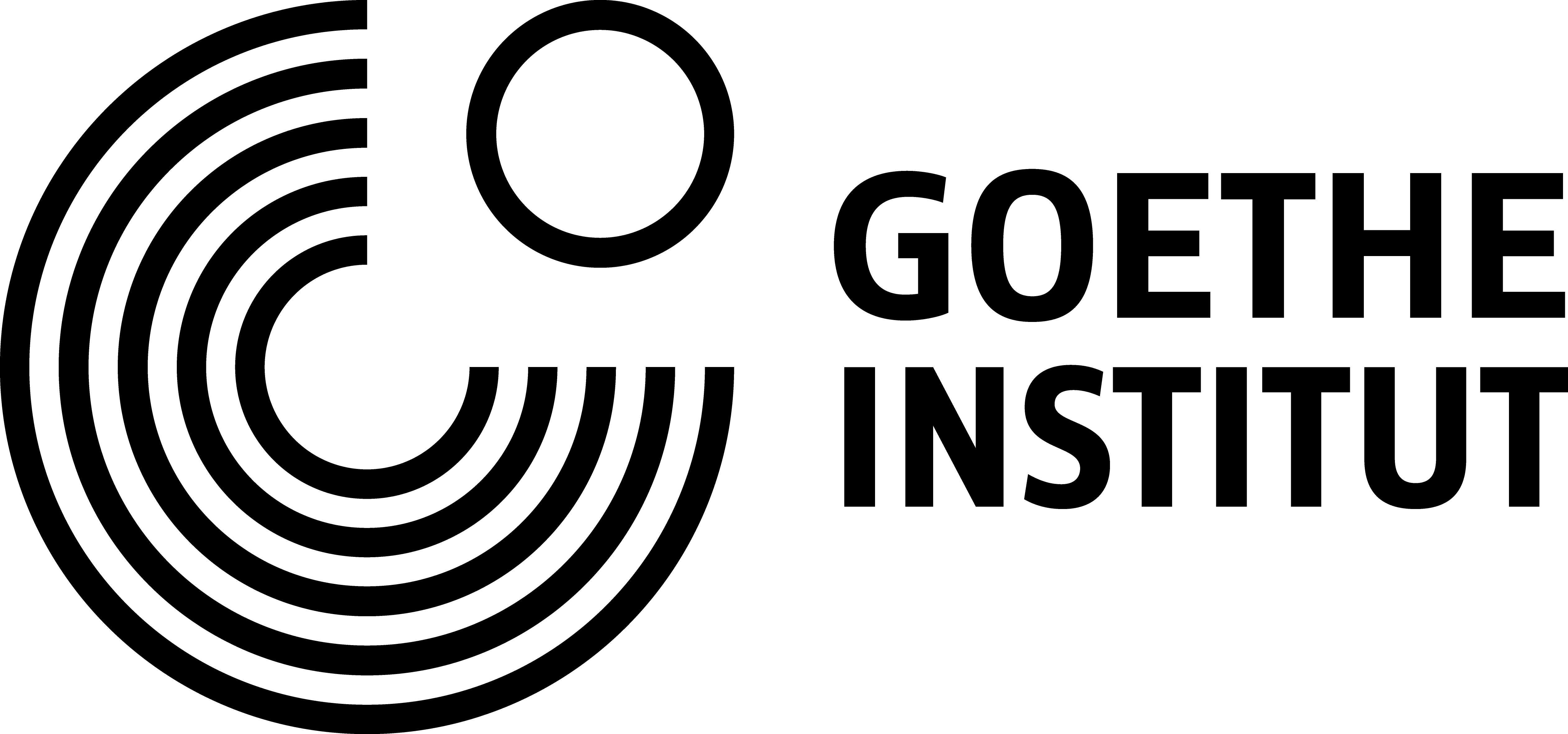 GI_Logo_horizontal_black_sRGB
