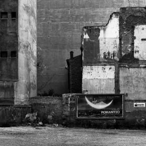 Thessaloniki PhotoBiennale 2018: Επιστρέφει ανανεωμένη τον Σεπτέμβριο!