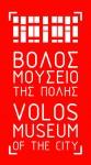 LOGO_MOUSEIOU