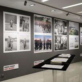 Εργαστήριο Photobook στο Μουσείο Φωτογραφίας Θεσσαλονίκης