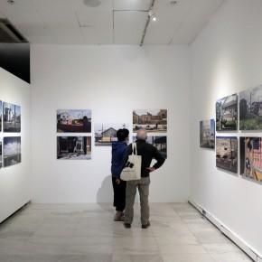 Δωρεάν ξεναγήσεις στις εκθέσεις  της Thessaloniki PhotoBiennale 2018