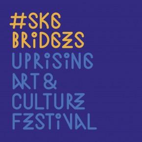 Ανοιχτό κάλεσμα για προτάσεις δράσεων στο δεύτερο #SKG Bridges Festival