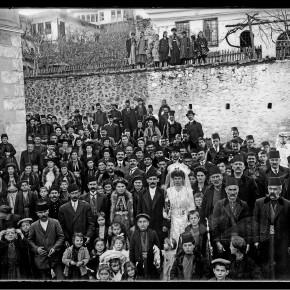 Μόνιμη έκθεση των φωτογραφιών του Λεωνίδα Παπάζογλου στην Καστοριά