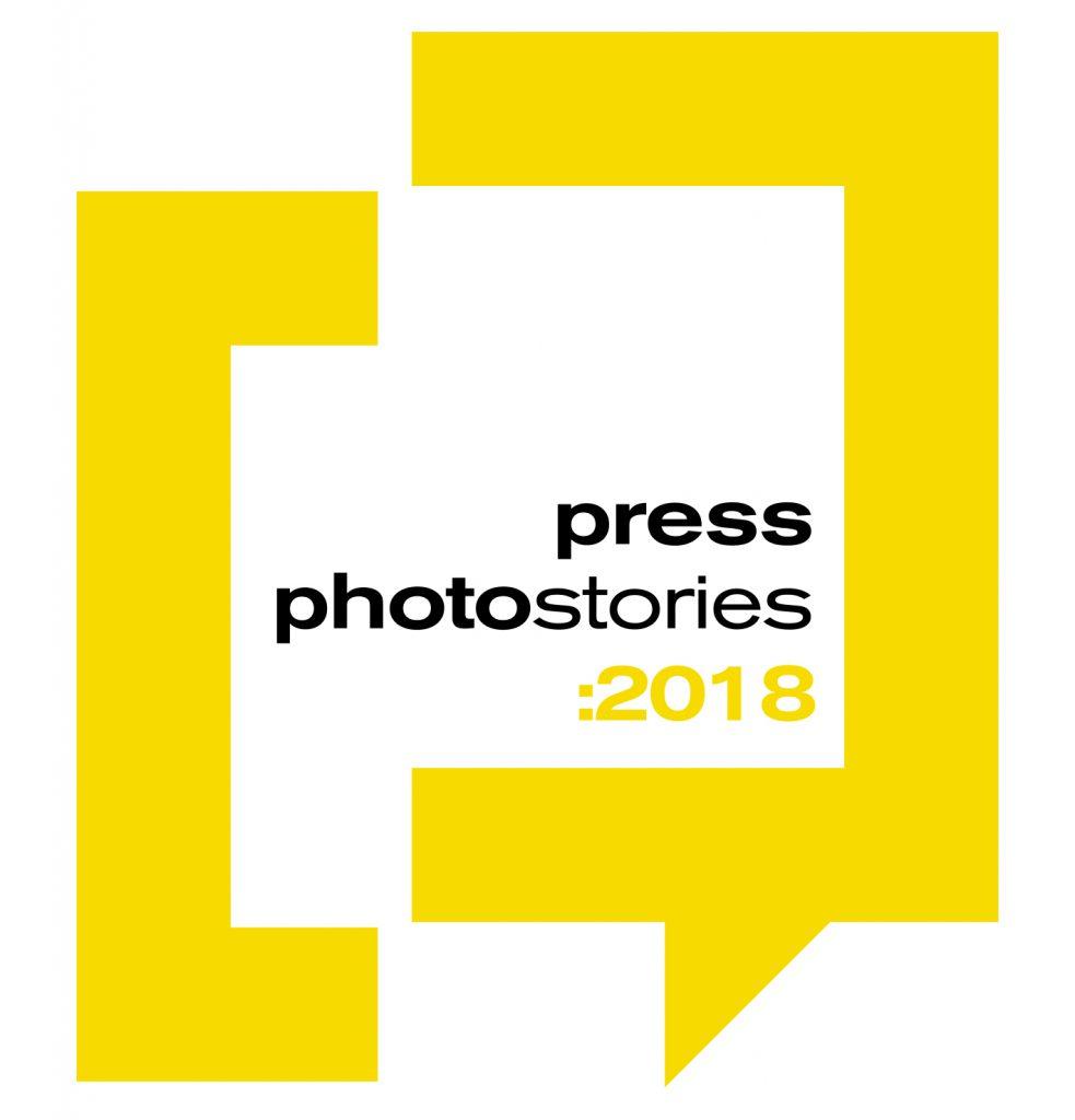 PressPhoto2019-3-copy-983x1024