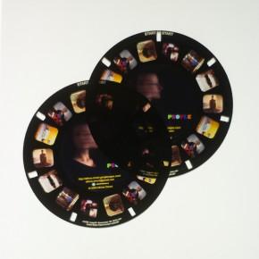 """View Master"": Σεμινάριο οπτικού γραμματισμού στο MOMus–ΜΦΘ"