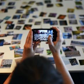 Τα θερινά Εργαστήρια Φωτογραφίας για εφήβους επανέρχονται στο MOMus-ΜΦΘ!