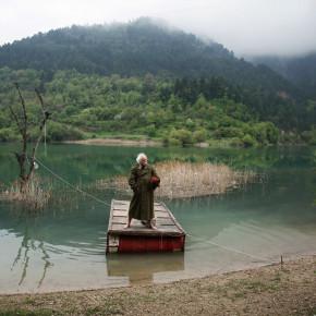 Masterclass with photographer Yiorgos Depollas