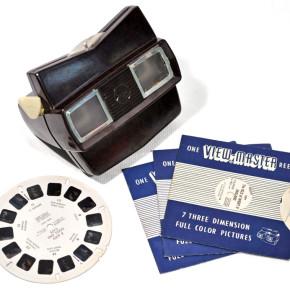 """""""View Master"""": Σεμινάριο οπτικού γραμματισμού στο MOMus–Μουσείο Φωτογραφίας Θεσσαλονίκης"""