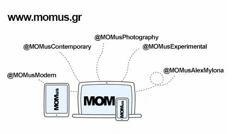 momus.gr